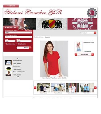 website-katalog
