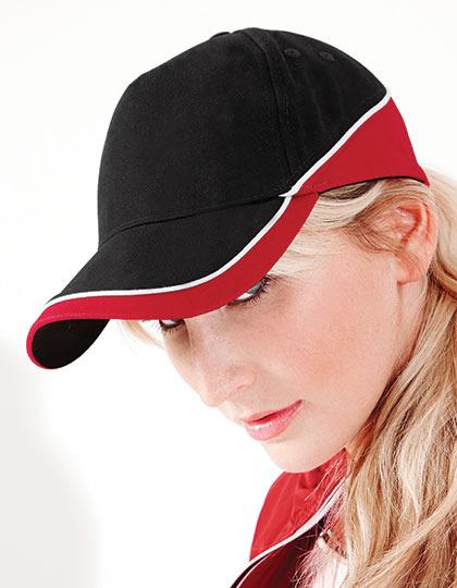 Damen-Caps02
