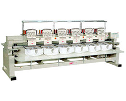 stickmaschine-swf1506-sechskopfstickautomat.fw