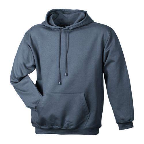 Hooded-Sweater-Burucker-JN047