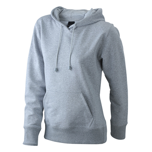 Hooded-Sweater-Burucker-JN051
