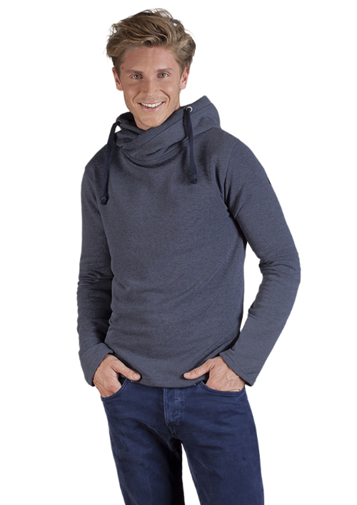 Kasak Sweatshirt 2111