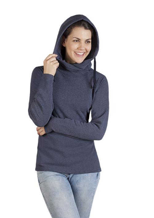 Kasak Sweatshirt 2112