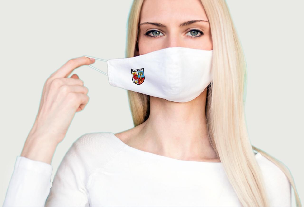 Premium-Mask-Slider-1280x868