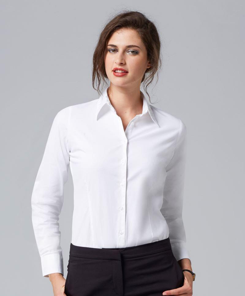 Sols-Eden-Damen-Bluse