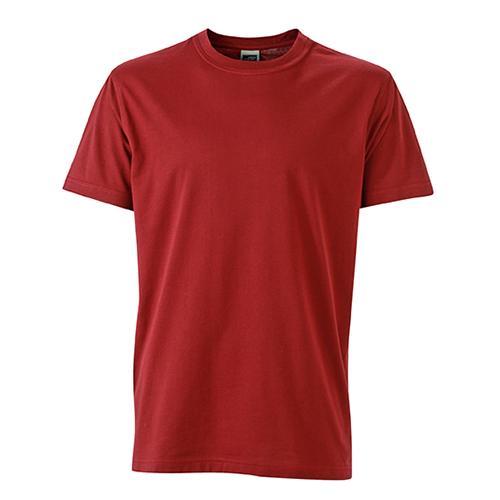 T-Shirt-Stickerei-Burucker-JN838