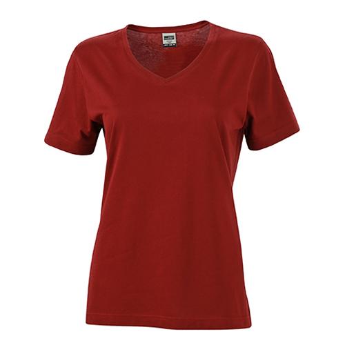 T-Shirt-Stickerei-Burucker-JN837