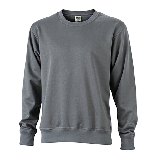 Workwear-Sweater-Burucker-JN840