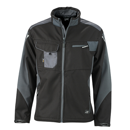 Workwear-jacket-Burucker-JN844