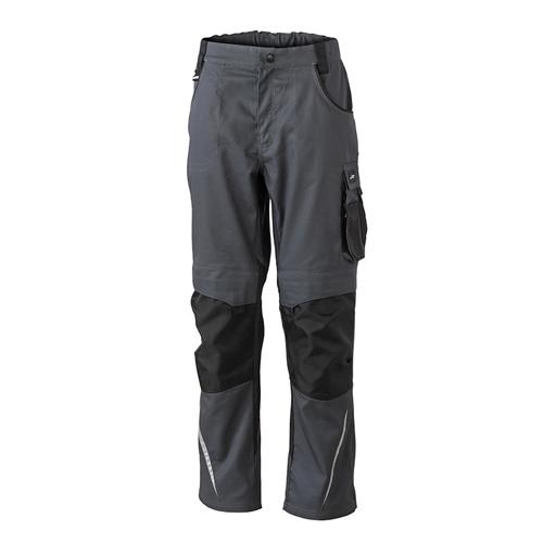 Workwear-pants-JN832